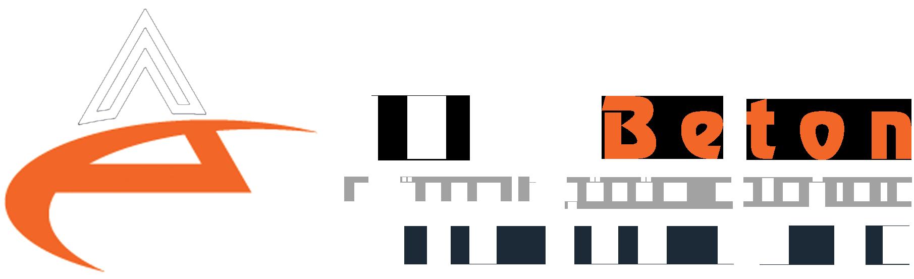 ALO Beton